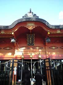 20091128_3.jpg