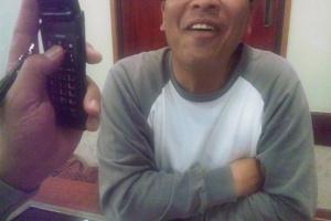20110501_2.JPG