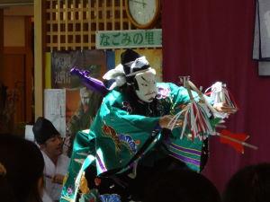 20120715_4.JPG
