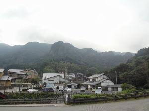 20130922_3.JPG
