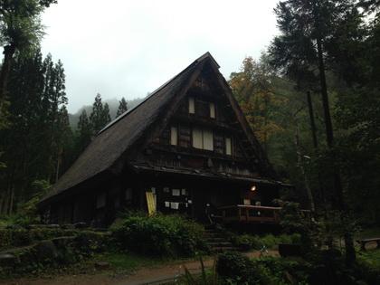 2014-09-25_03.JPG