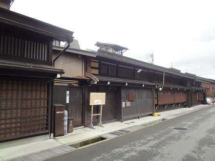2014-09-25_14.JPG