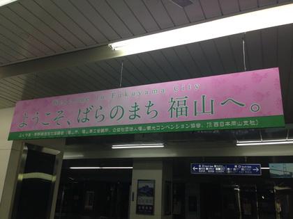20141004_01.JPG