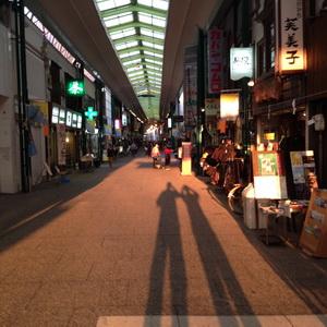 20141027_04.JPG