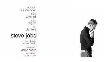 steve-jobs-movie.png