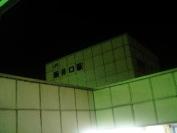 20070511.jpg