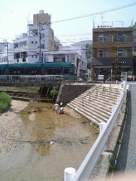 20070526_5.jpg