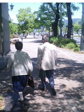 20070528_5.jpg