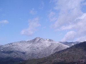 20071231.jpg
