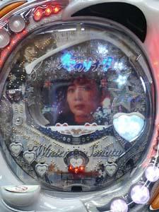 20080105.jpg