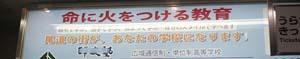 20080131.jpg