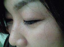 20080614.jpg