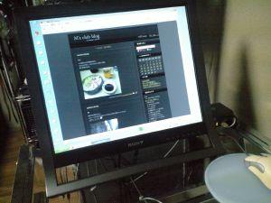 20080724_1.jpg