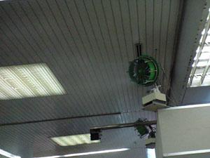 20080727_1.jpg