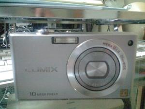 20081014.jpg