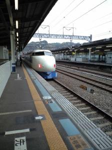 20081107.jpg