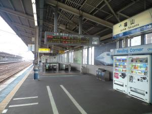 20090602.jpg