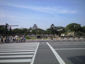 20090627_1.jpg