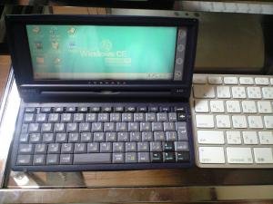 20090707.jpg
