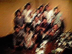 20090720.jpg