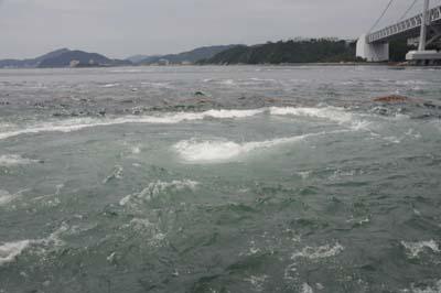 20090815_5.jpg