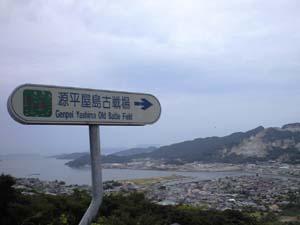 20090815_9.jpg