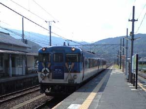 20090906.jpg
