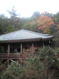 20091206_1.jpg