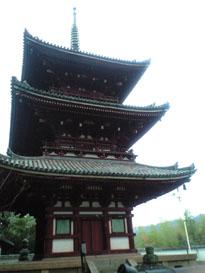20091211_3.jpg