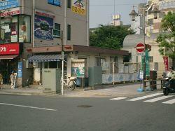20100206_3.jpg