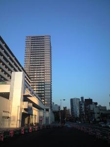 20100610.JPG