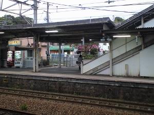 20100929_1.JPG