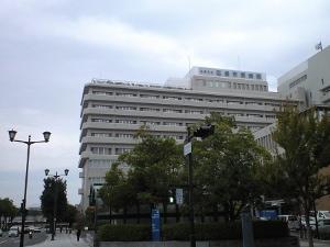 20101021.JPG