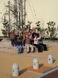 20101105_1.JPG