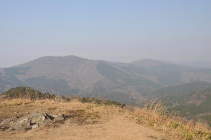 20101127_8.JPG
