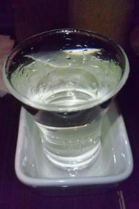 20110324_1.JPG