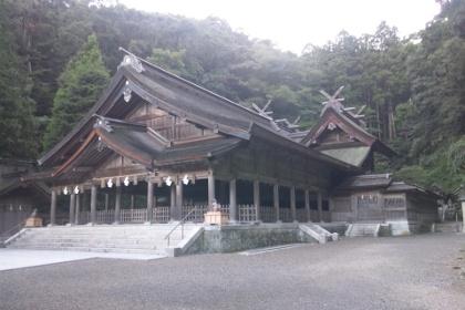 20110905_5.JPG