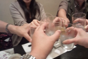 20110909_2.JPG