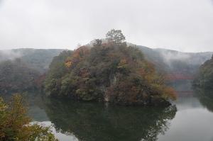20111031_1.JPG