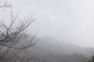 20111216.jpg