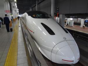 20120229_1.JPG