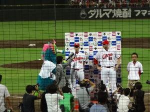 20120816_1.JPG
