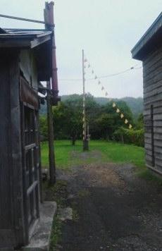 20120828_1.jpg