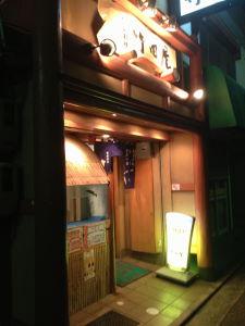 20130601_1.JPG