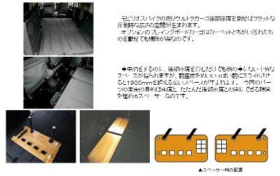 20130604_1.jpg
