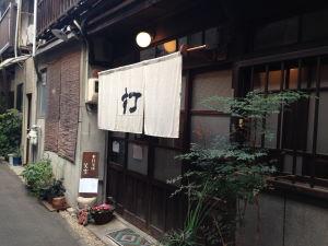20131222_1.JPG