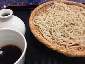 20140111_5.JPG