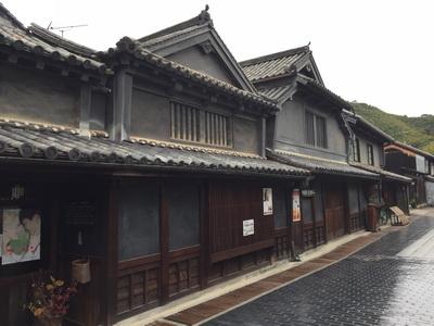 20141125_4.JPG